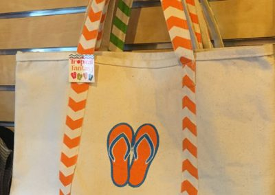 Tote Bags at Pine Mountain Gifts